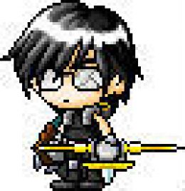 maplestory-chief-guide