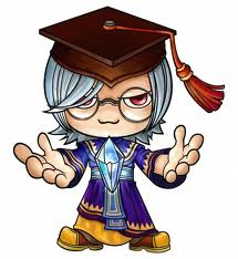 maplestory-ice-fire-mage-1