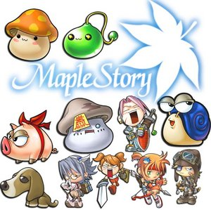 maplestory-meso-guide