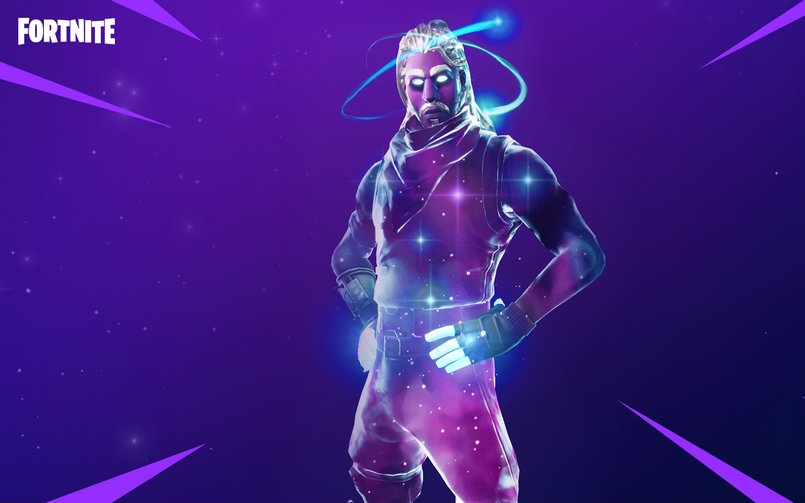 Epic Games Stays Exclusive to Samsung Devices For Fortnite Battle Royale